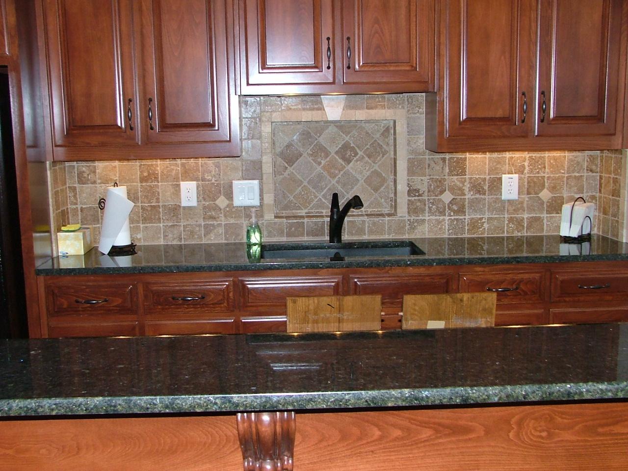 Gwinnett Remodeling The Level Craftsman Kitchen Remodels